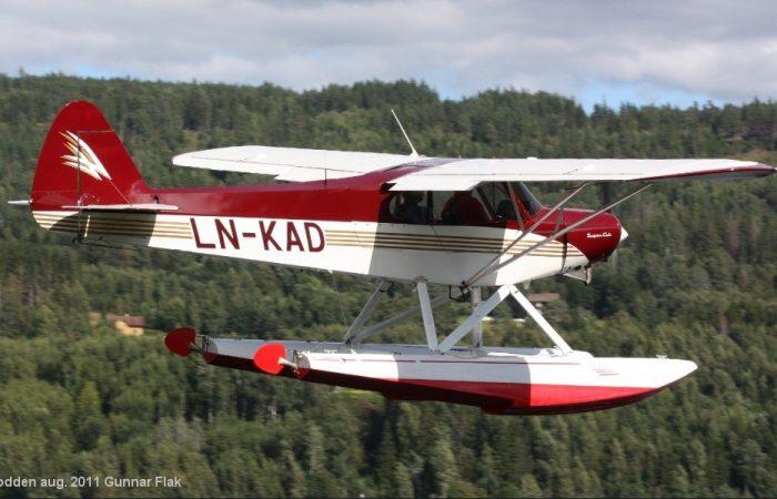 LN KAD Husodden 2011 in air 1024x600